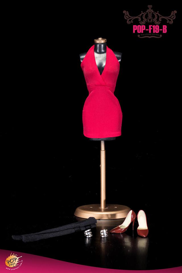 pop-dresses-07