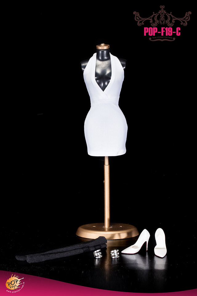 pop-dresses-08