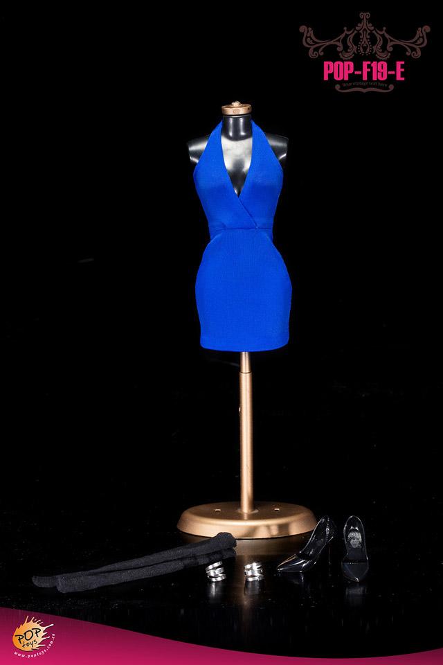 pop-dresses-10
