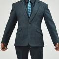 pop-suit21-00