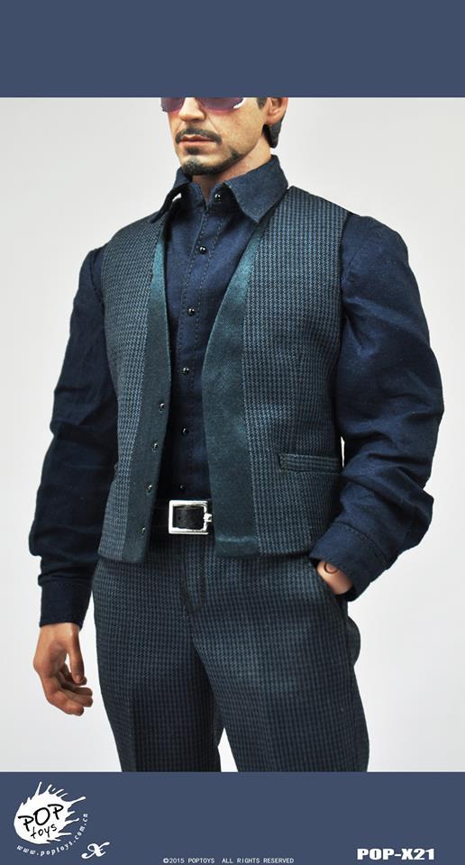 pop-suit21-01