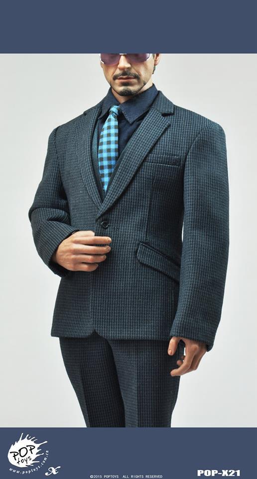 pop-suit21-03