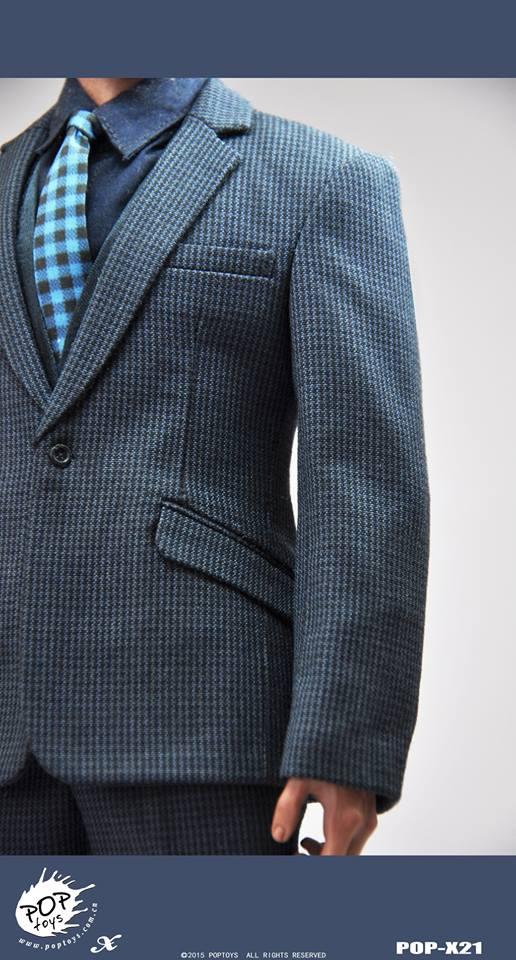 pop-suit21-05
