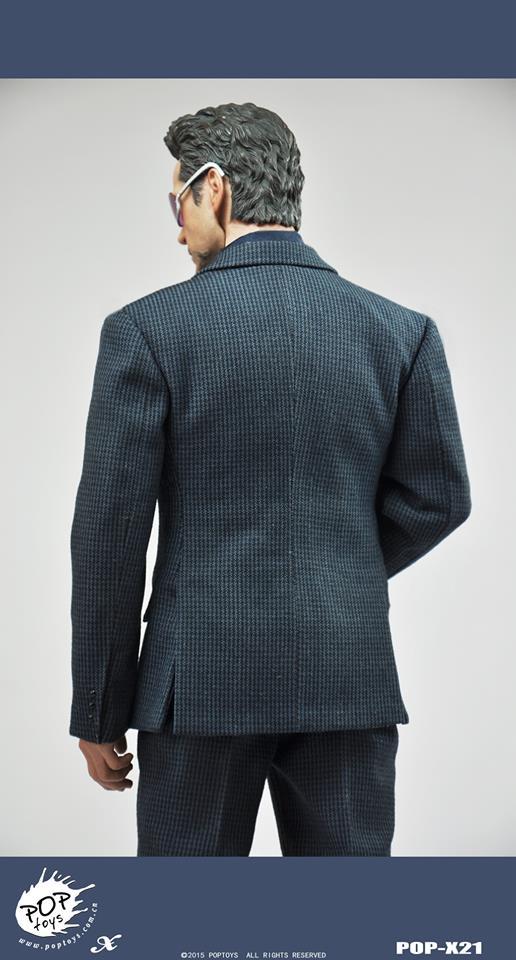 pop-suit21-06