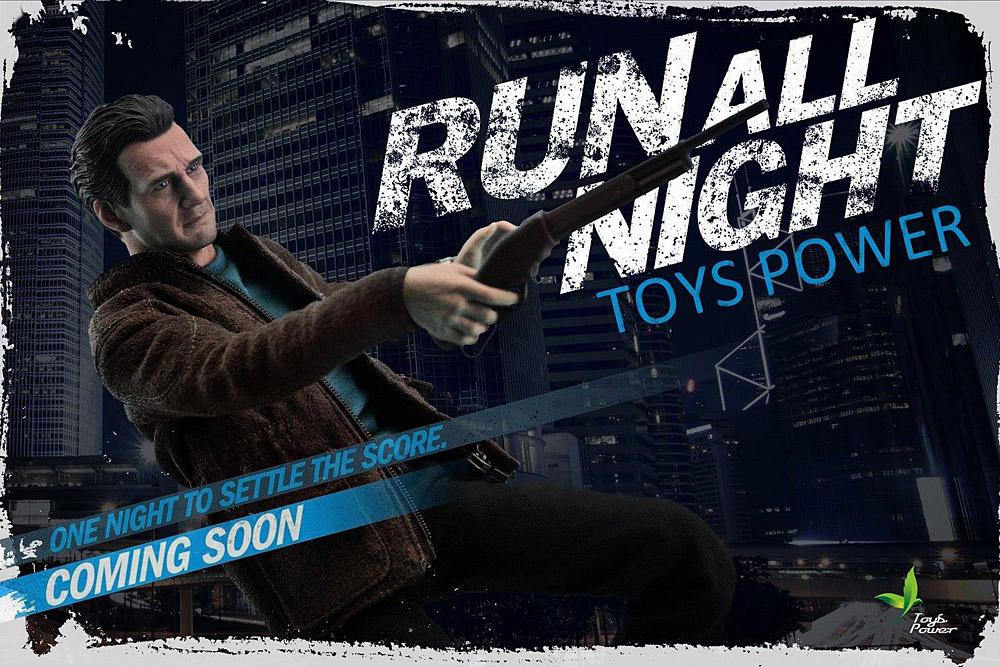 runallnight-06