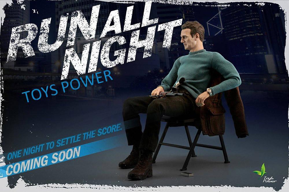 runallnight-08
