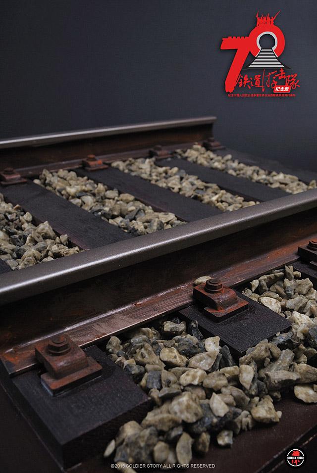 sost-RailwayGuerrilla-08