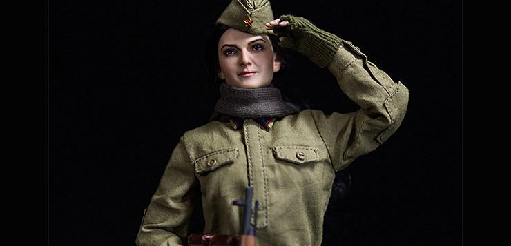 vc-sniper-00