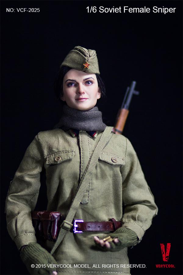 vc-sniper-01