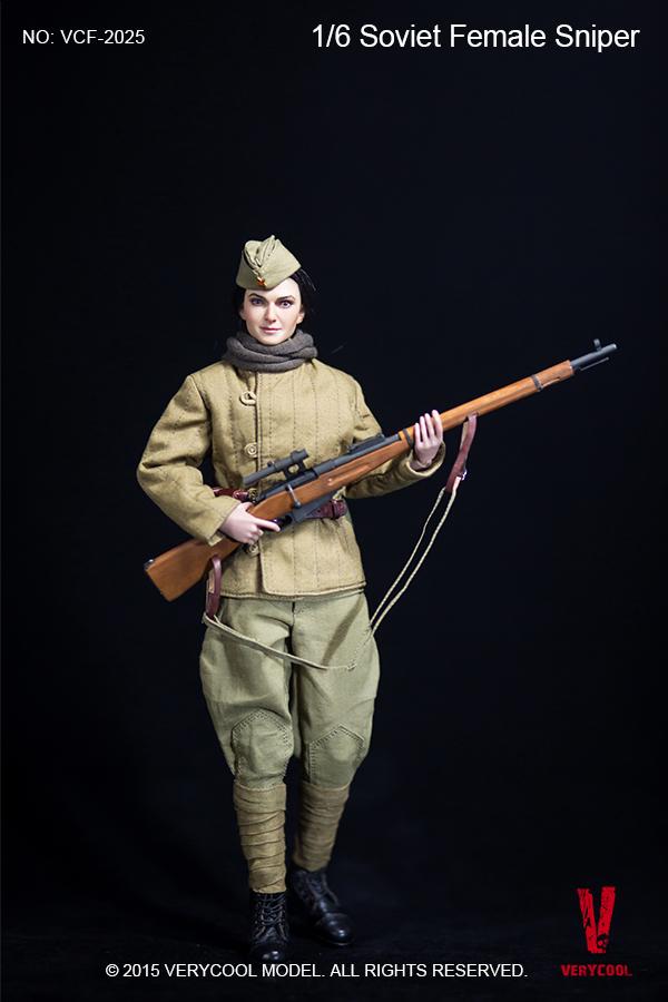 vc-sniper-04
