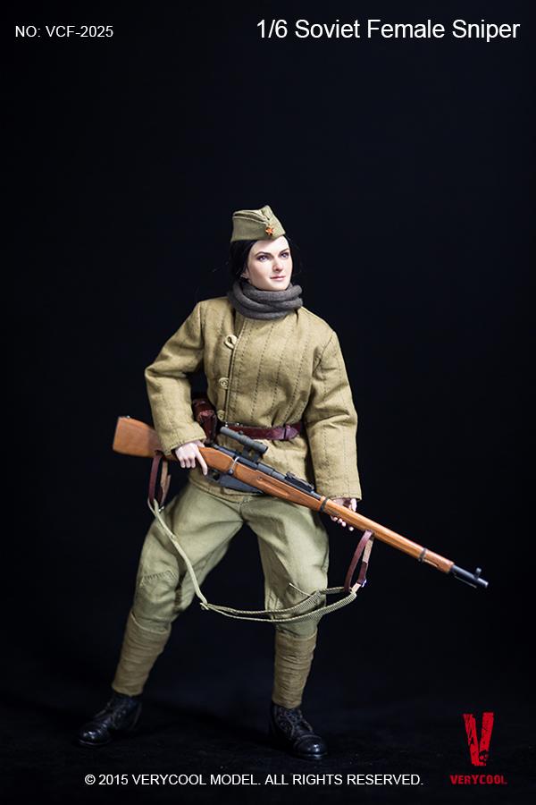 vc-sniper-05