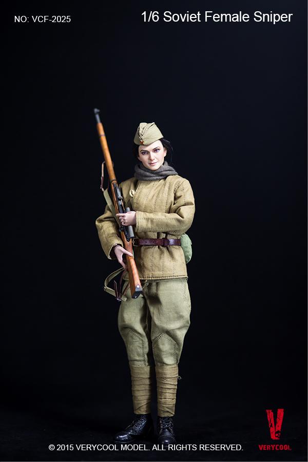 vc-sniper-06