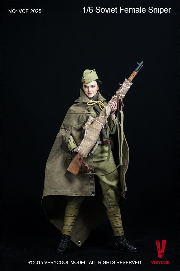 vc-sniper-07