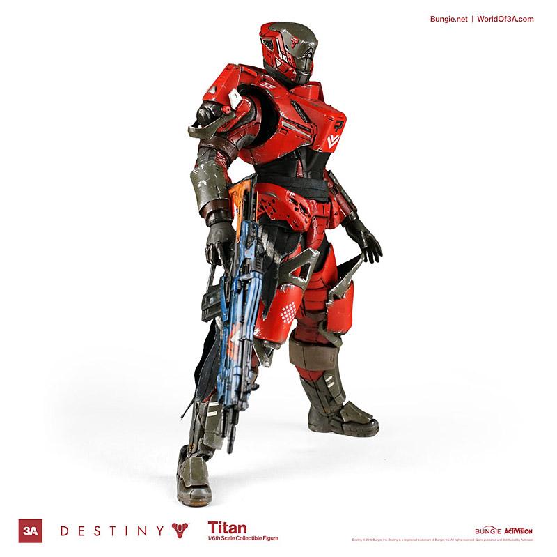3a-desriny-02