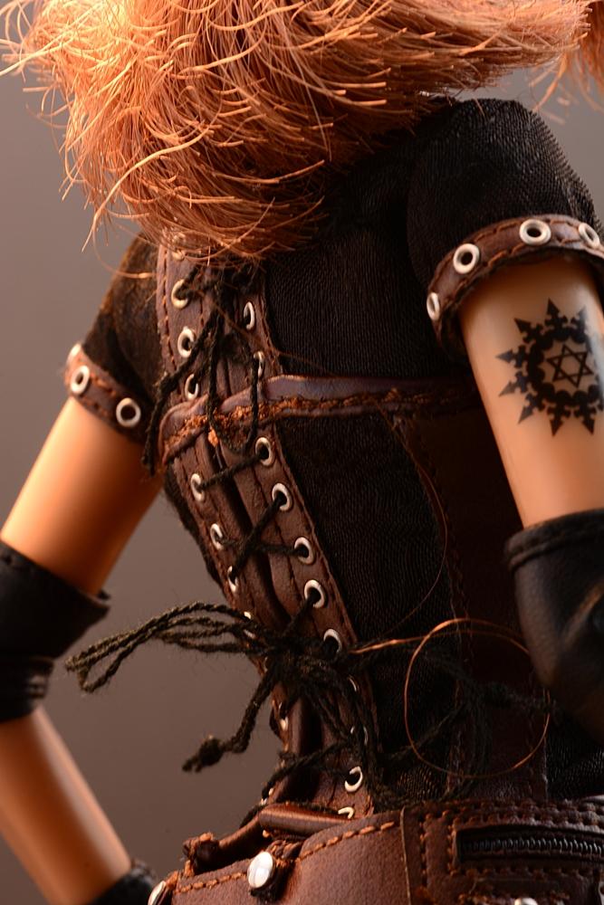 Bolita_Blade Girl_21-08-2015 (14)