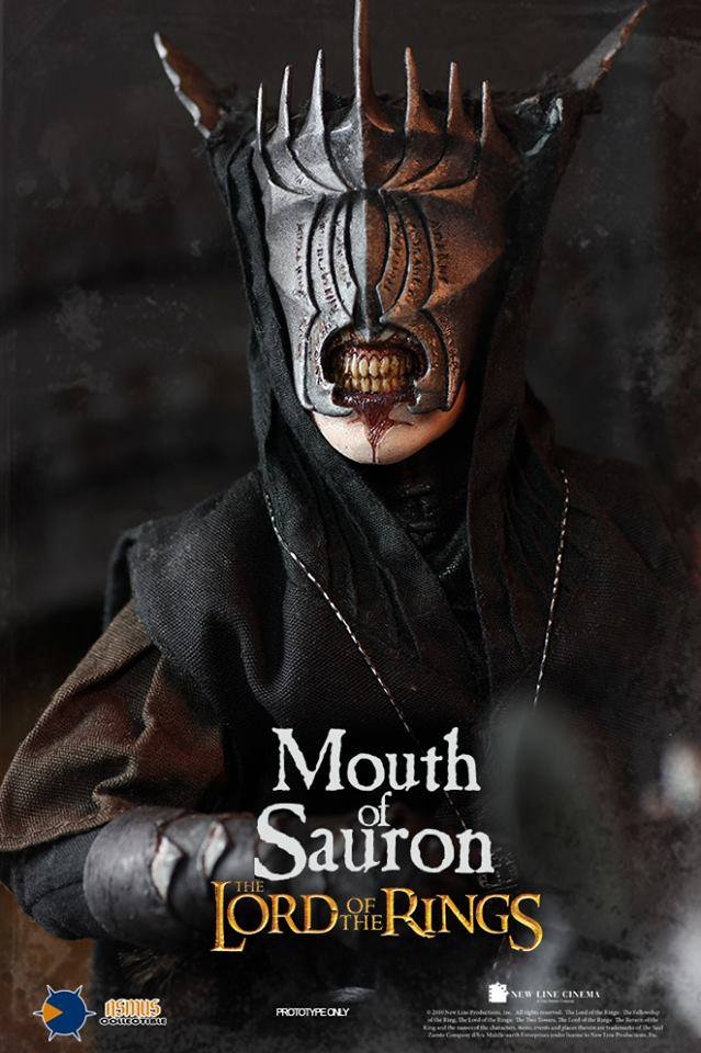 asm-mouth-01