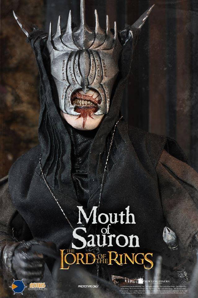 asm-mouth-02