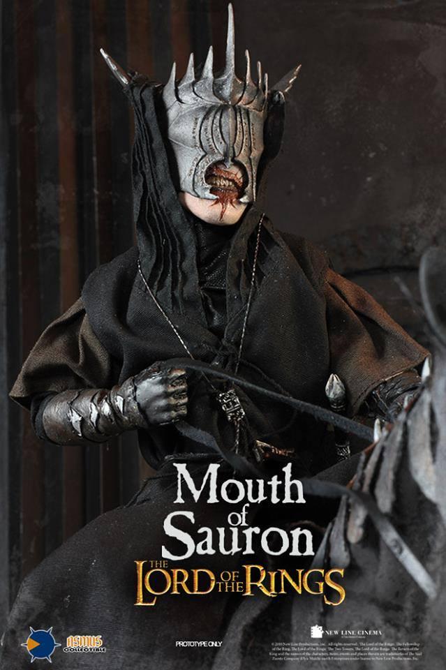 asm-mouth-03