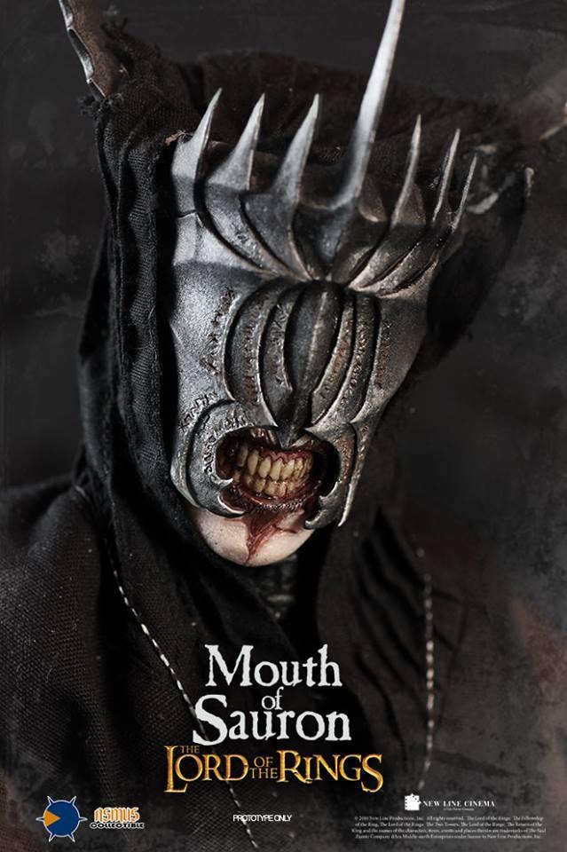 asm-mouth-05