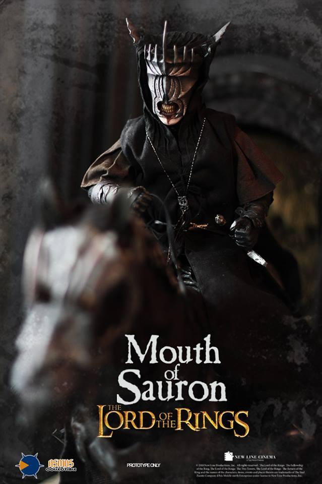 asm-mouth-06
