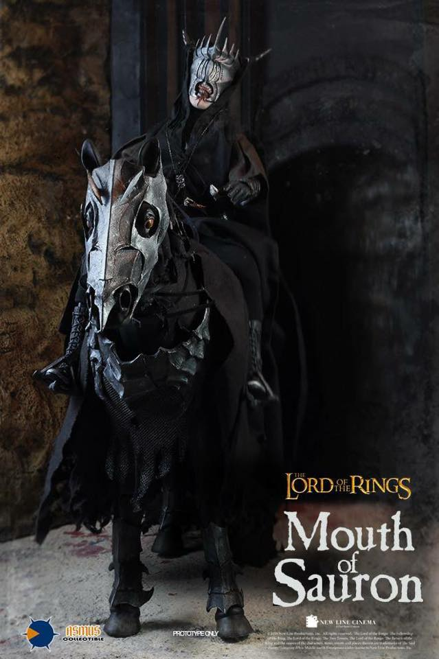 asm-mouth-06a