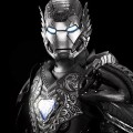 coo-iron-knight00