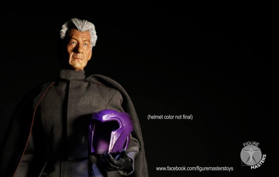 fm-magneto-03