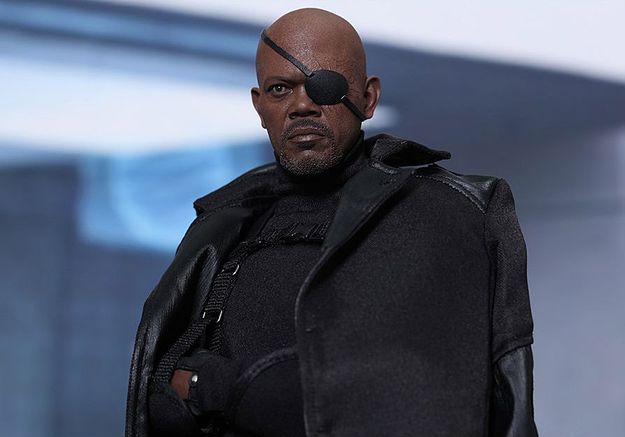 ht-nick-fury-07