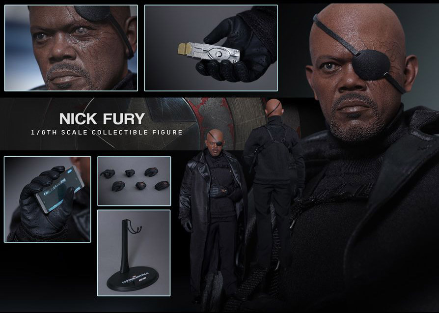 ht-nick-fury-09