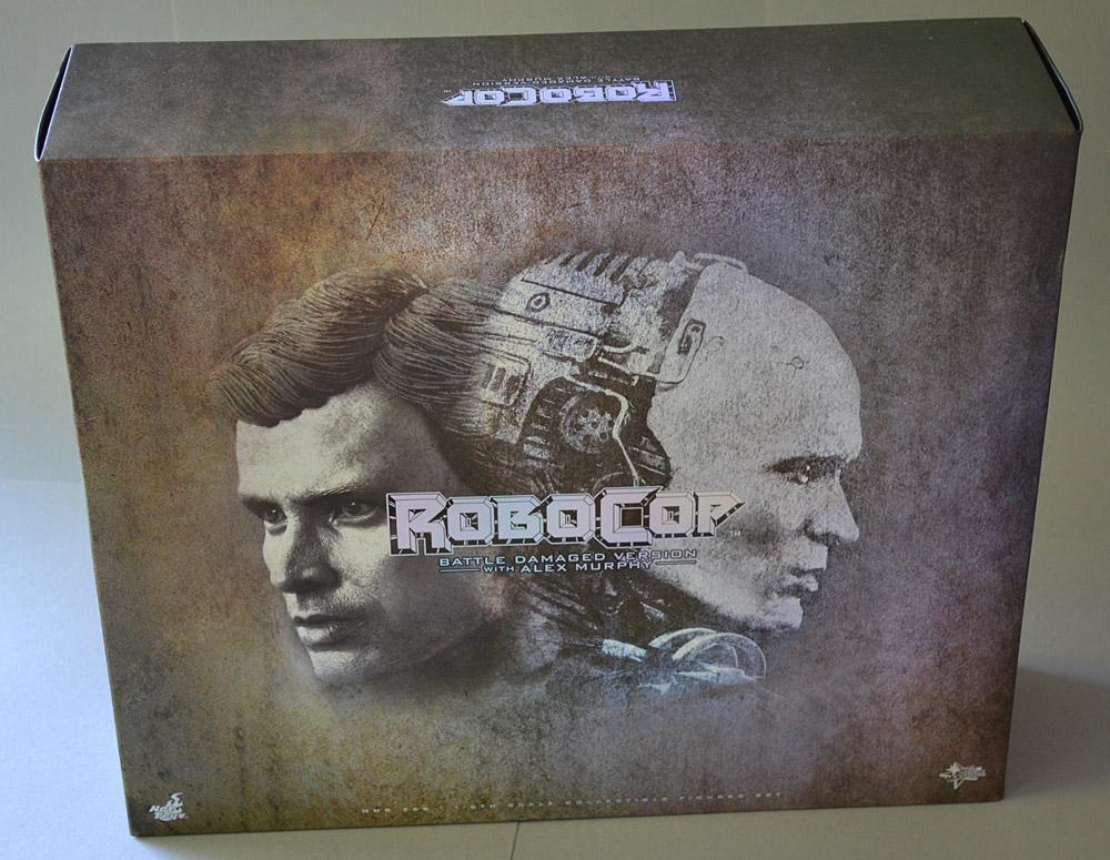 ht-robocop-murphy-box1