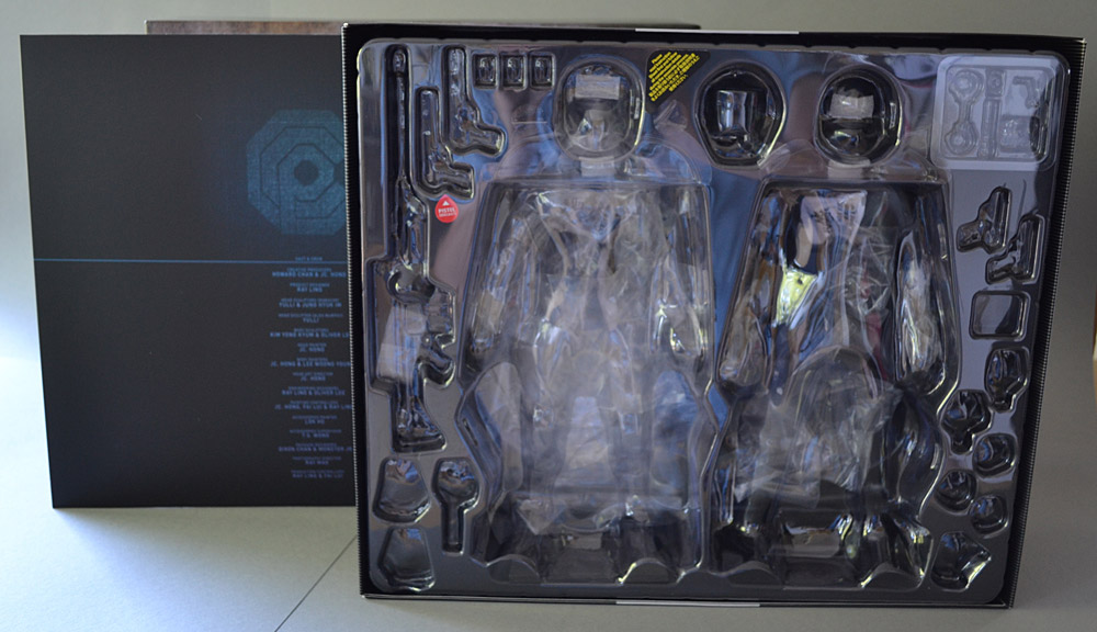 ht-robocop-murphy-box3