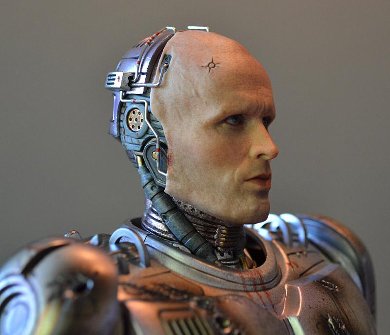 ht-robocop-murphy-headRC2