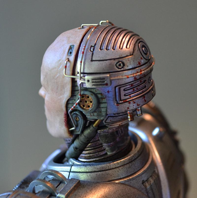 ht-robocop-murphy-headRC5