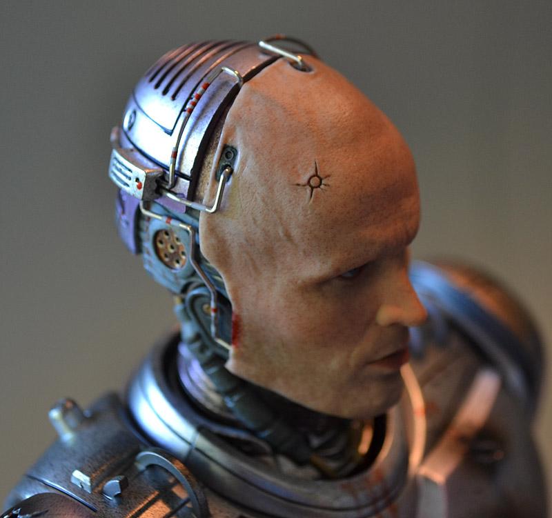 ht-robocop-murphy-headRC7