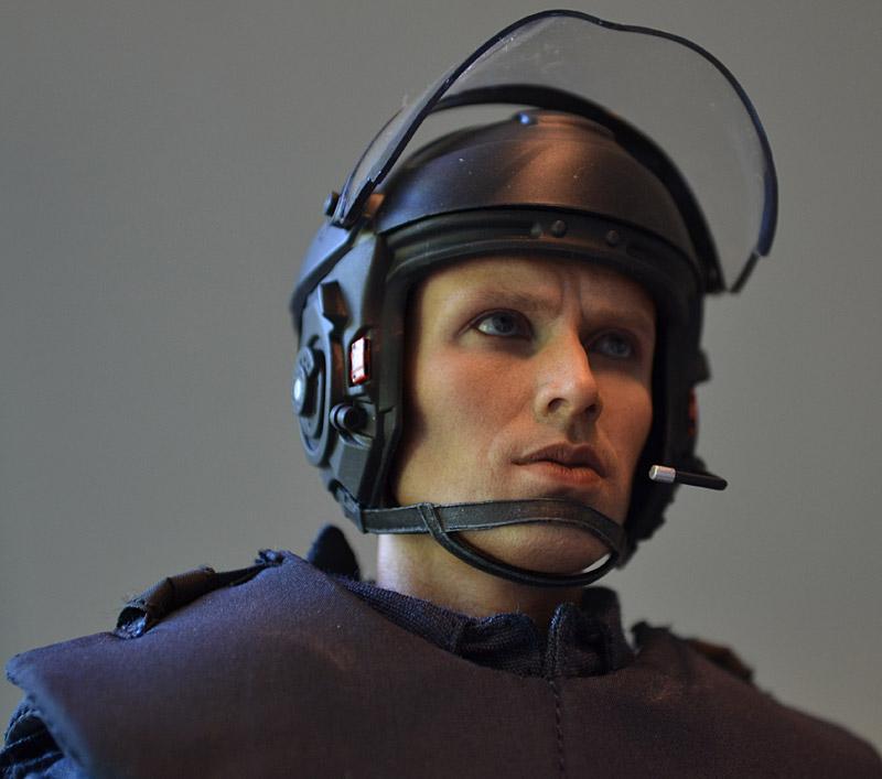 ht-robocop-murphy-helm10