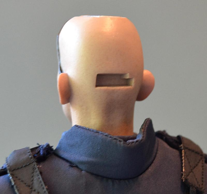 ht-robocop-murphy-helm3
