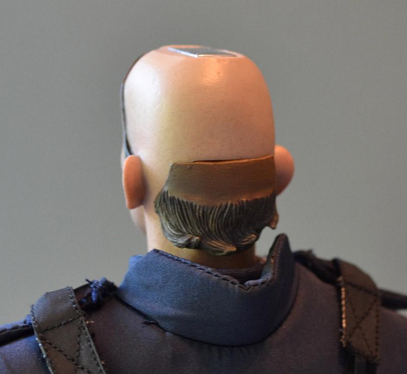 ht-robocop-murphy-helm4