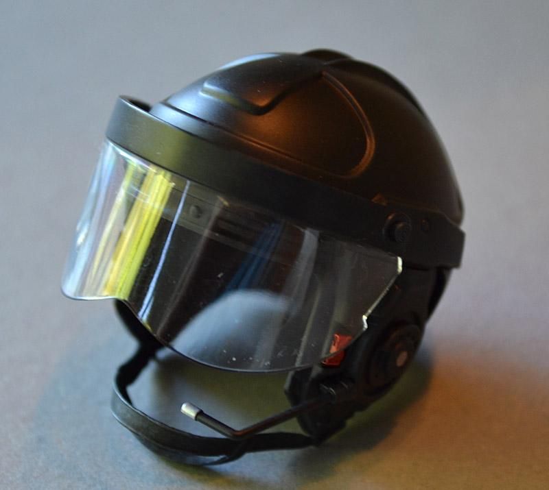 ht-robocop-murphy-helm5