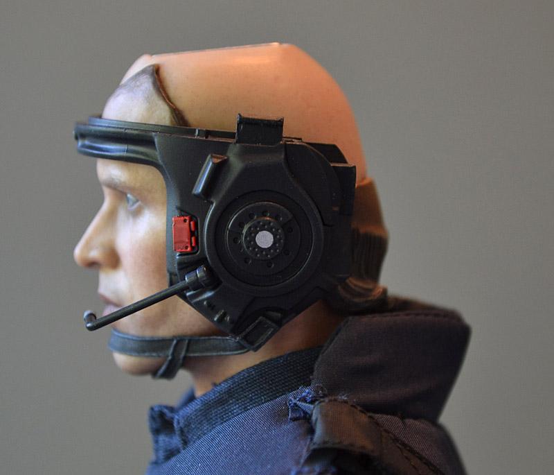ht-robocop-murphy-helm7