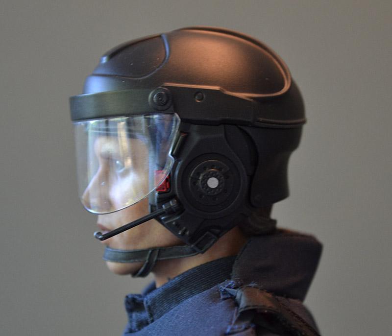 ht-robocop-murphy-helm8