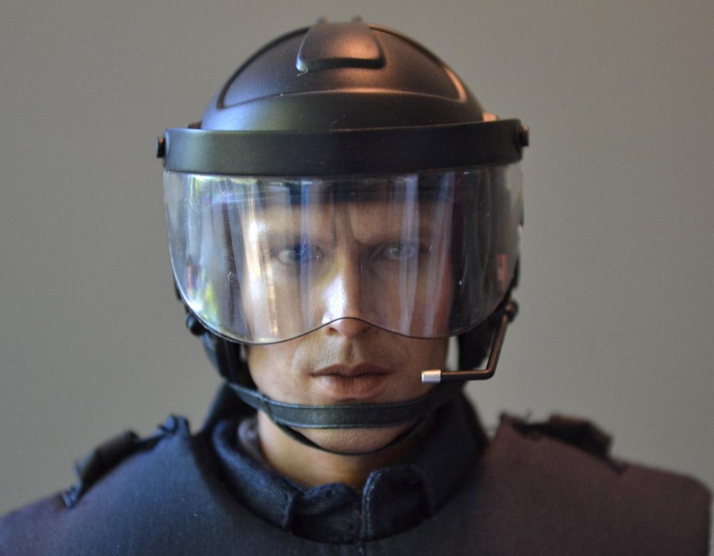 ht-robocop-murphy-helm9