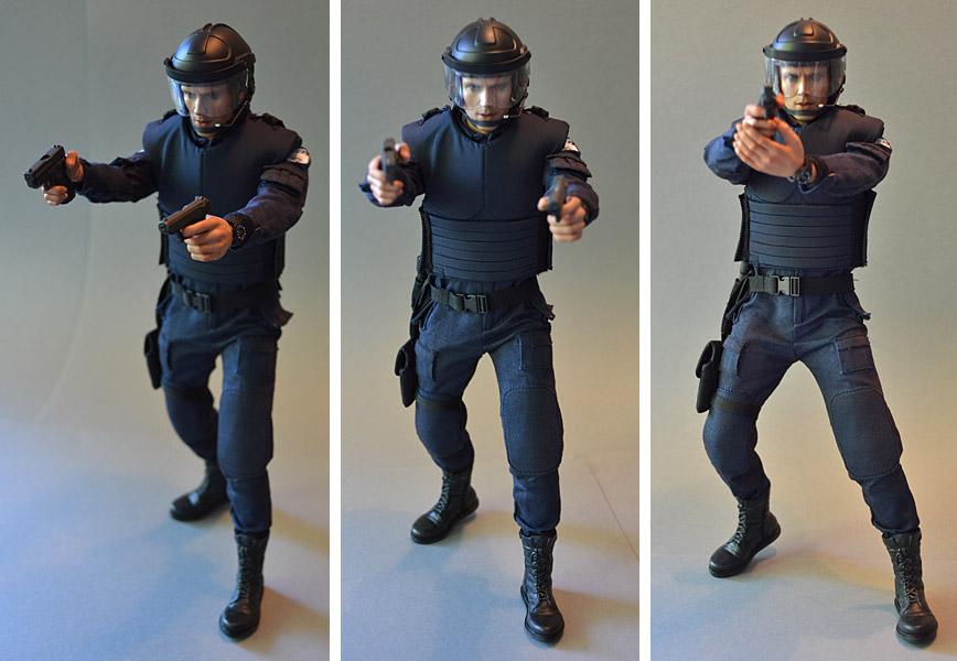 ht-robocop-murphy-pose2