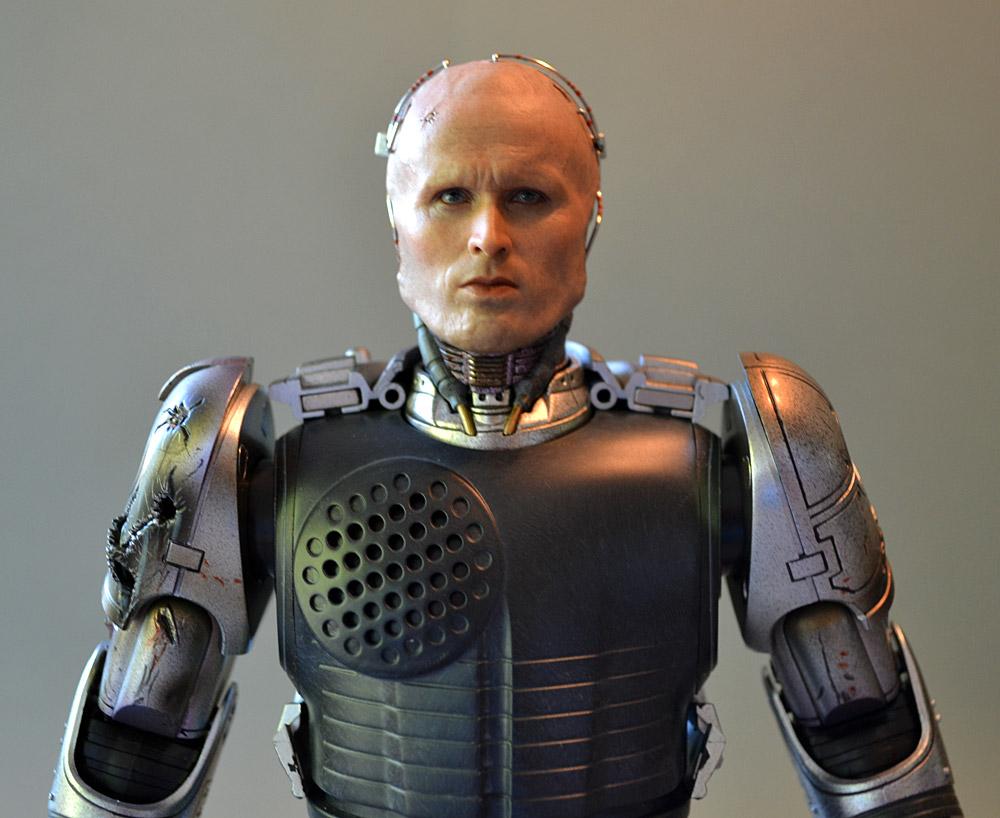 ht-robocop-murphy-speaker1