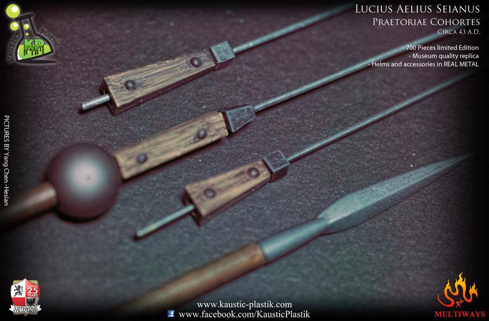 kp-lucius-08