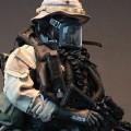 mtt-navy-seal-00