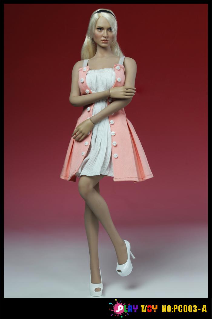 play-dress-01l