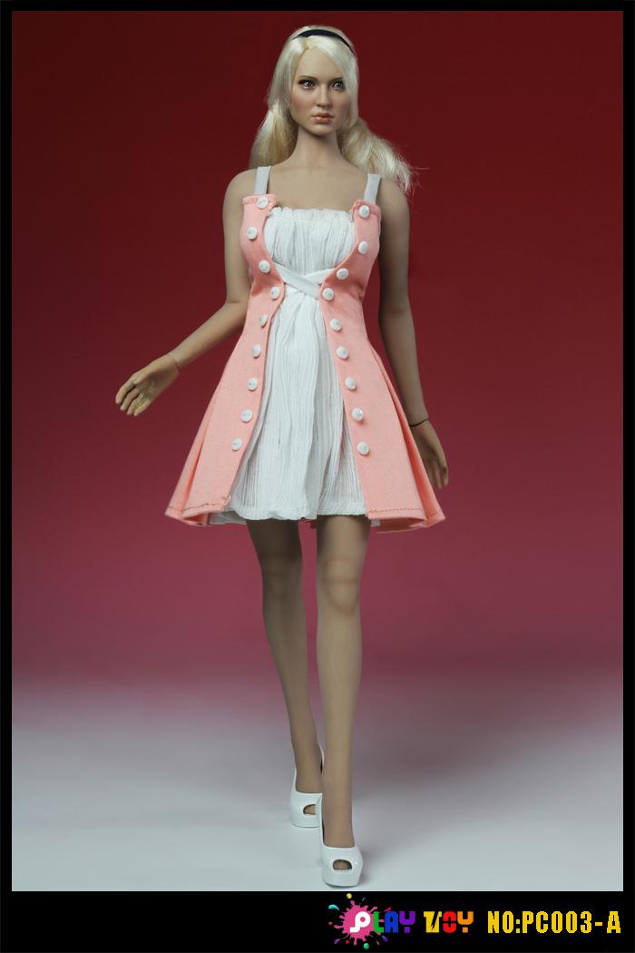 play-dress-02