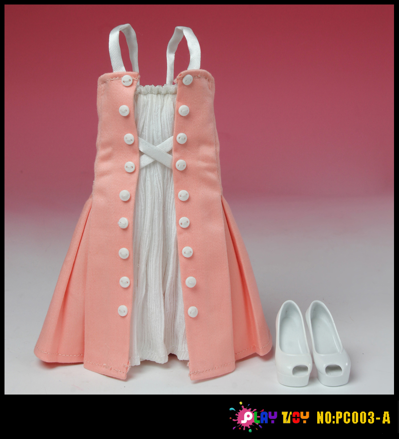 play-dress-04