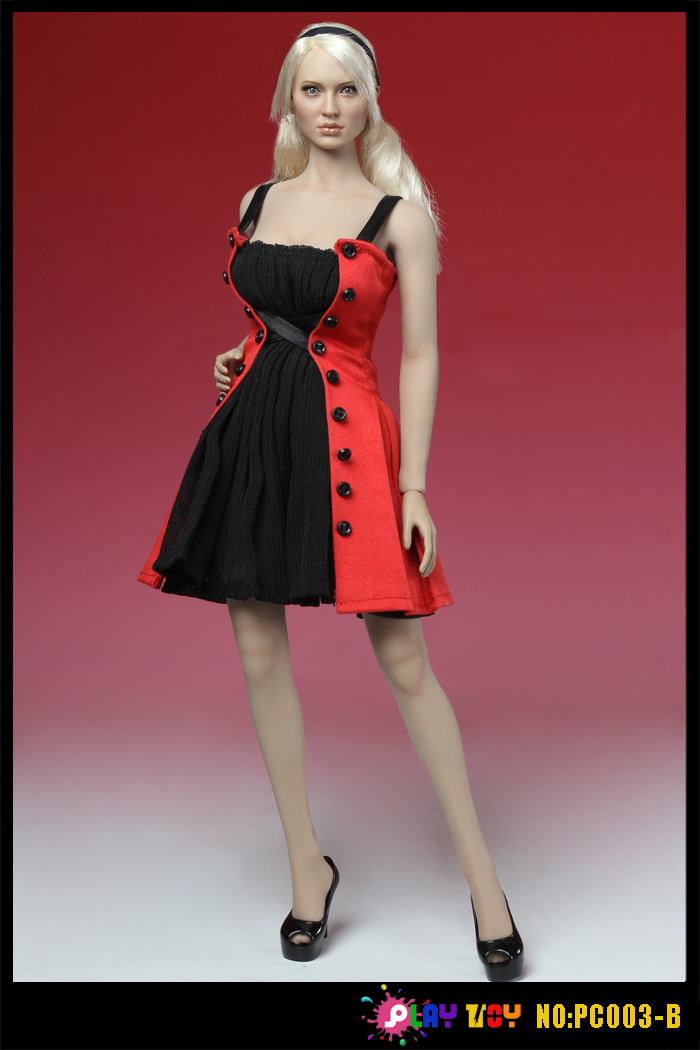 play-dress-05