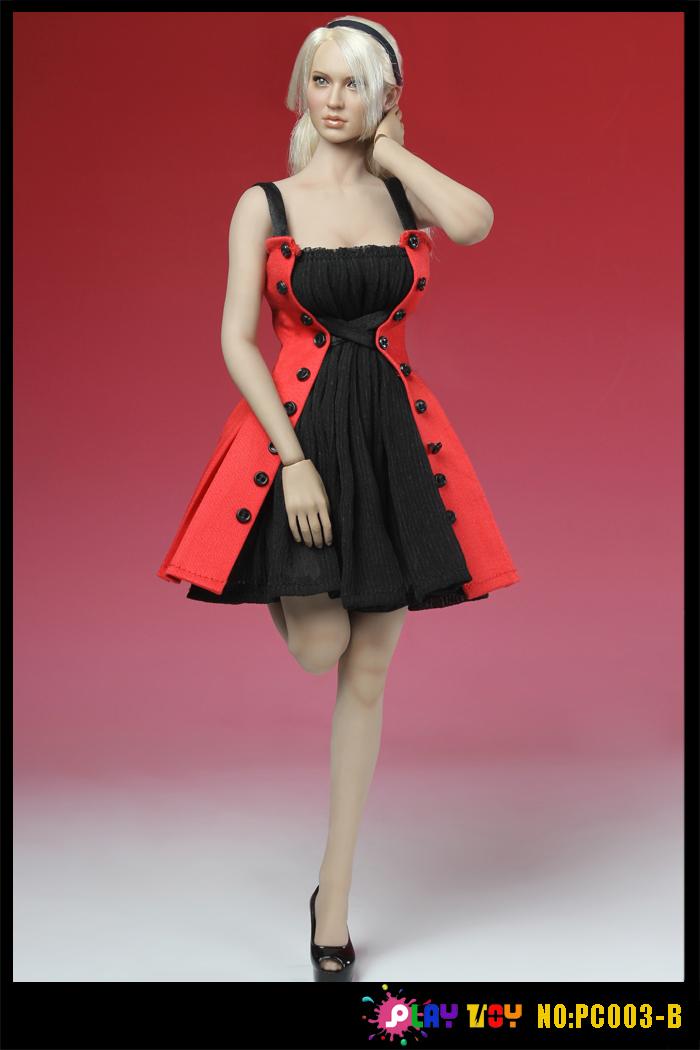 play-dress-06